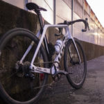 Look 795 Blade RS Proteam White インプレ その3