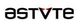 ASTVTE_logo