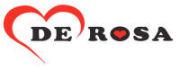 DE ROSA_logo
