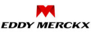 EDDY MERCKX_logo
