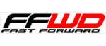 FFWD_logo