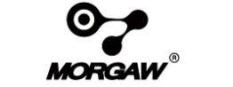 MORGAW_logo
