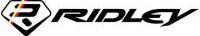RIDLEY_logo_S