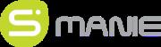 Smanie-logo