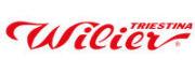 Wilier_logo