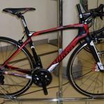 gtr-team-carbon-red-g15-bgwhite_02