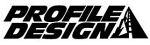 profiledesign_logo