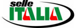 sellaitalia_logo