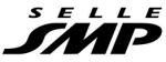 sellasmp_logo
