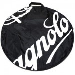 BAG FOR 1 WHEEL_BLK