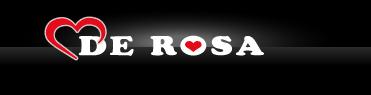 《入荷情報》DE ROSAアパレル