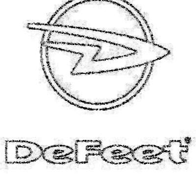《入荷情報》DEFEET