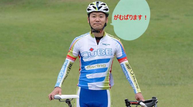 《お知らせ》9/30(水)臨時休業