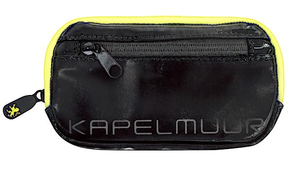 《入荷情報》KAPELMUUR