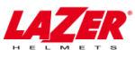LAZER_logo