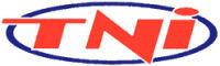 TNI_logo