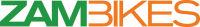 ZAMBIKES_logo
