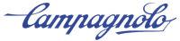 canpa_logo