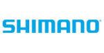 shimano_logo_s
