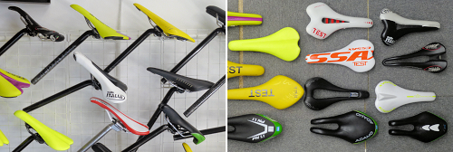 test_saddle