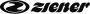ziener_logo_90
