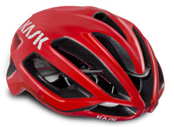 KASK_protone_red