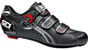 SIDI_GENIUS 5-FIT BK_BK