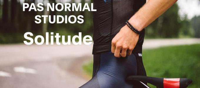 《入荷情報》Pas Normal Studios
