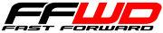 FFWD_logo_180