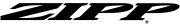 zipp_logo_180