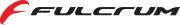 fulcrum_logo_180