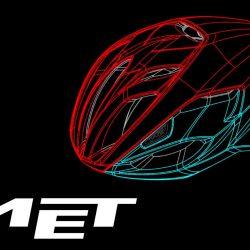 人気のヘルメット「RIVALE」の新色が入荷しました。