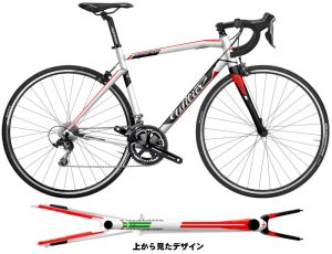 wilier_montegrappa_02_wht