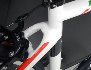wilier_montegrappa_03_01