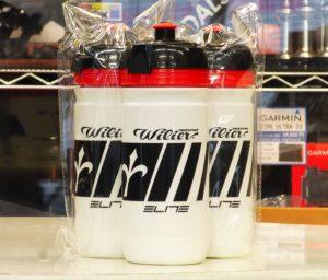 wilier_bottle_00