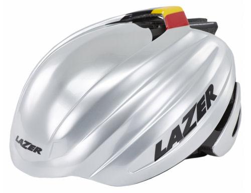 lazer_z1_fast