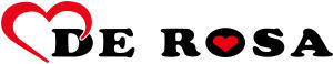 de-rosa-logo_300_58