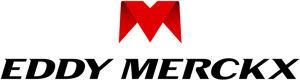 eddy-merckx_logo_300_80