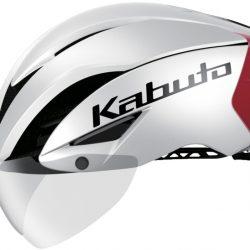 OGK エアロ-R1(AERO-R1) ヘルメット予約受付中!
