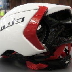 OGK エアロ-R1(AERO-R1) ヘルメット入荷しました