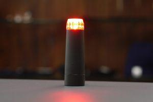 VOLT300/400/700/800を後方も光るDUPLEX仕様にできるアイテムです