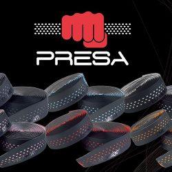 DEDAからグリップ力と衝撃吸収性を兼ね備えたバーテープが新発売