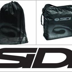 SIDIから遠征時に便利なバッグ2種入荷!