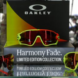 Jawbreaker® Harmony Fade Collection入荷