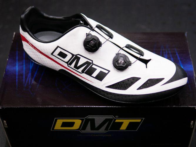 DMT旧モデルSALE