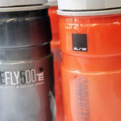 ELITE FLYシリーズの保冷ボトル