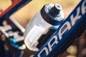小型ボトルタイプのFIDLOCK