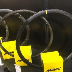 MAVIC(マヴィック)2020モデル