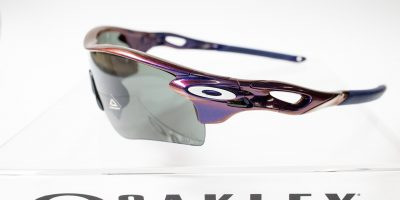 Oakley 限定カラー