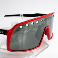 OAKLEY ORIGIN COLLECTION